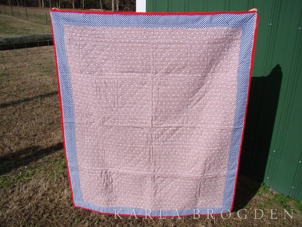quilts 028