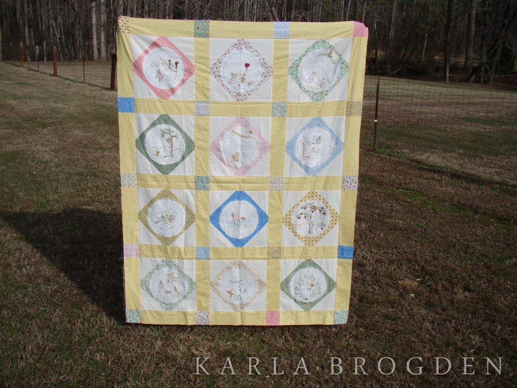 quilts 036