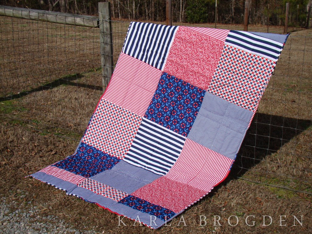 quilts 038